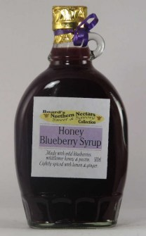 bb-syrup-500ml