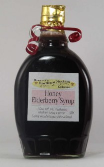 elderberry-500ml