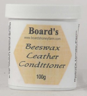 leather-paste-100g